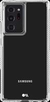 Case-Mate Galaxy Note20 Ultra Tough Plus Case