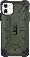 UAG iPhone 11 Pro Pathfinder Case