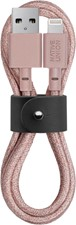 Native Union 4ft Belt Lightning Cable