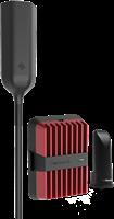 weBoost Weboost - Drive Reach Rv Cellular Signal Booster Kit