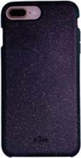 Pela iPhone 8/7/6s/6 Compostable Eco-Friendly Protective Case