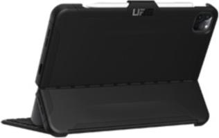 UAG iPad Pro 11 (2020/2019/2018) Scout Series Case