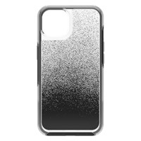 OtterBox - iPhone 13 Symmetry Clear Case