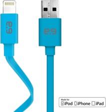 PureGear Apple Certified Flat Lightning Cable