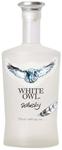 White Owl Whisky 750ml