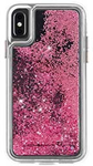 Case-Mate iPhone XS MAX Waterfall Case