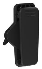 LifeProof LifeActiv Belt Clip with QuickMount