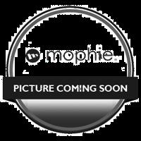 Mophie Powerstation Go Rugged Flashlight Power Bank