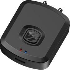Scosche Flytunes Bluetooth Wireless Audio Adapter