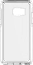 OtterBox Galaxy Note7 Symmetry Clear Case