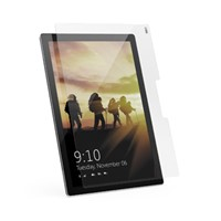 Surface Pro 3/4 UAG Tempered Glass Screen Protector