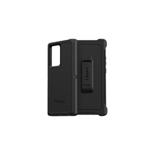 OtterBox Galaxy Note20 Ultra Defender Case