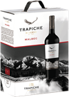 Philippe Dandurand Wines Trapiche Reserve Malbec 3000ml