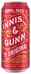 PMA Canada Innis & Gunn Original 500ml