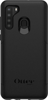 OtterBox Galaxy A21 Commuter Lite Case