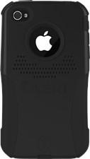 Trident iPhone 4/4s Aegis Case