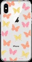 FLAVR iPhone X/Xs iPlate Case