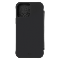 Case-Mate iPhone 12 Pro Max Fashion Case