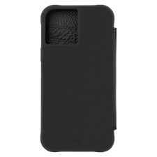 Case-Mate iPhone 12 Pro Max Fashion Case