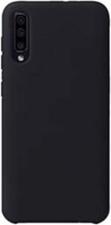 Uunique Galaxy A50 Liquid Silicone Case