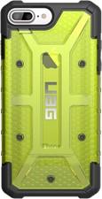 iPhone 8 Plus/7 Plus UAG Plasma Case