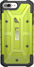 iPhone 8 Plus/7 Plus UAG Plasma Case