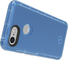 Nimbus9 Pixel 3 XL Phantom 2 Case
