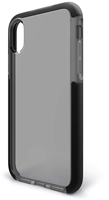 BodyGuardz iPhone XR Unequal Ace Pro Case
