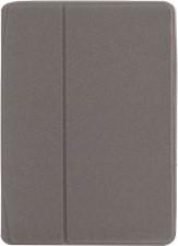 Griffin iPad 9.7 (2018 / 2017) / Pro 9.7 / Air 2 / Air Survivor Journey Folio