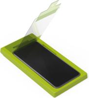 PureGear Galaxy A11 Ultra Clear HD Tempered Glass Screen Protector w/ Applicator Tray