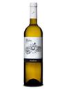 Univins Wine & Spirits Canada Bodegas Aranleon Bles Blanco Organic 750ml
