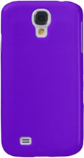 Case-Mate  Galaxy S4 Olo Barely There Case