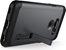 Spigen LG G8 ThinQ Slim Armor Case