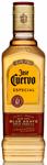 Proximo Spirits Jose Cuervo Especial Gold 375ml