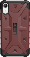 UAG iPhone XR Pathfinder Case