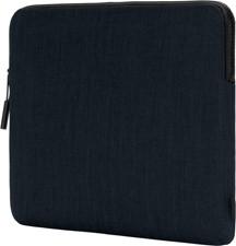 Incase MacBook 12 Slim Sleeve