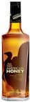 Forty Creek Distillery Wild Turkey American Honey 750ml