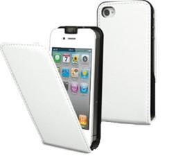 Muvit iPhone 4/4s Slim Case