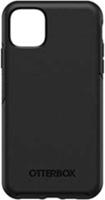 Apple iPhone 11 Pro Max Symmetry Series Case