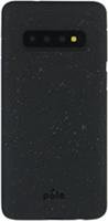 Pela S10 Compostable Eco-Friendly Protective Case