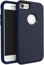 OtterBox iPhone 8 Plus Commuter Case