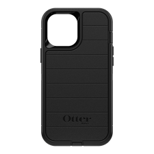 OtterBox iPhone 12 Pro Max Defender Pro Case