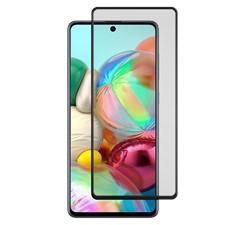 Gadget Guard Black Ice Glass Screen Protector For Samsung Galaxy Tab 8.4 2020
