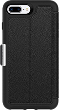 OtterBox iPhone 8 Plus/7 Plus Strada Folio