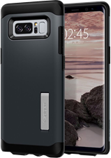 Spigen Galaxy Note8 Slim Armor Case