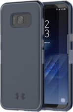 Under Armour Galaxy S8+ Protect Verge