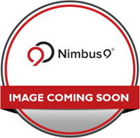 Nimbus9 Galaxy S20 Plus Cirrus 2 Lifestyle Kit