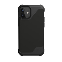 iPhone 12/12 Pro UAG Armortech Metropolis LT Case