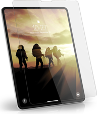 UAG iPad Pro 12.9 Glass Screen Protector (2018)
