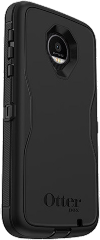 new product fd72b bce01 OtterBox Moto Z Force Defender Case Price and Features